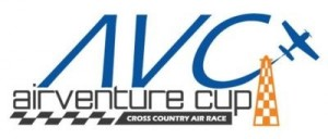 Airventure-Cup-Race-Logo